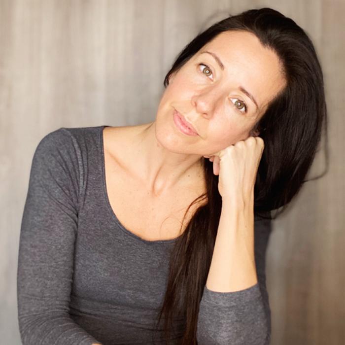 Cristina Mora Argilés