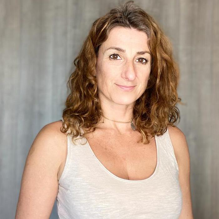 Núria Gras Ferré